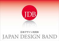 日本デザイン共同体